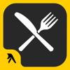 YP Dine - Restaurant Finder