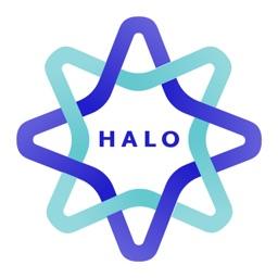 Halo Fitness Studio