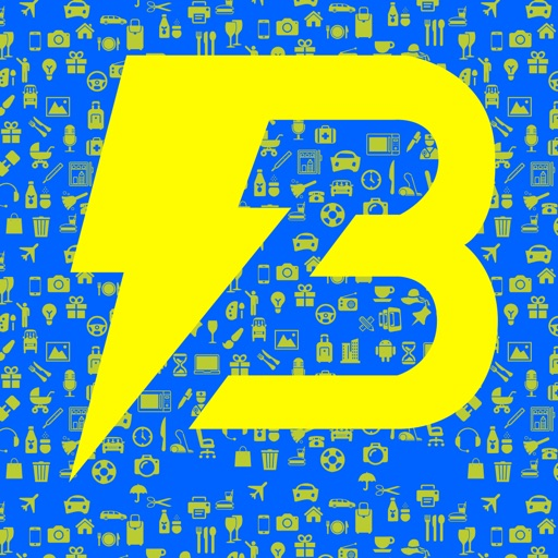 Bazaar click