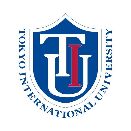 東京国際大学の就活準備アプリ