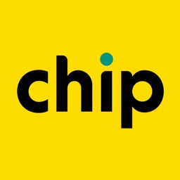Paint with Chip