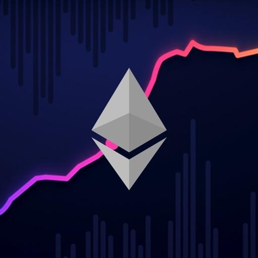 Ethereum Address Tracker