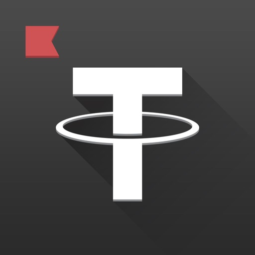Tether Wallet by Freewallet