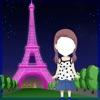 点击获取Go To Paris