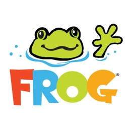 FROG Water Care