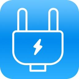 Electricity Meter Tracker