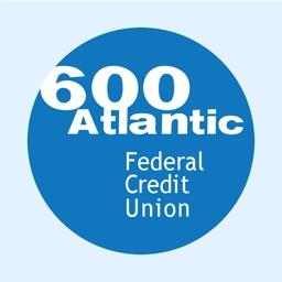 Fed Atlantic
