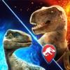 Jurassic World アライブ! - iPadアプリ