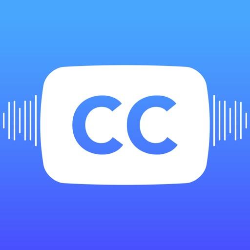 MixCaptions: Video Captions