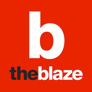 TheBlaze ios app