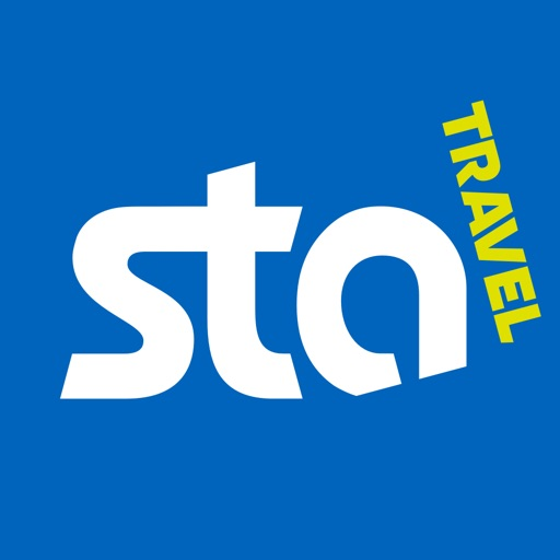 STA Travel-Start The Adventure