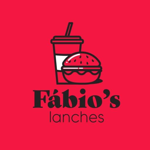 Fabio's Lanches - Marica RJ