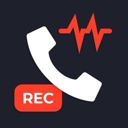 Phone Call Recorder ACR