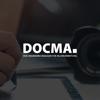 DOCMA - Zeitschrift