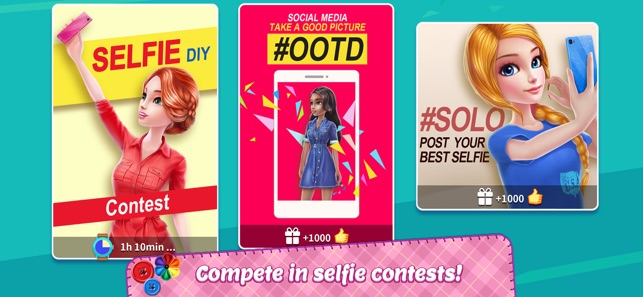 Photo download photos facebook online girl games