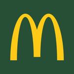 McDonald's Deutschland pour pc