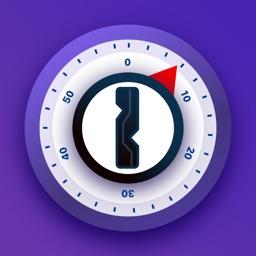 Password Manager - PassKit