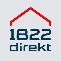 1822direkt-ImmoMaster