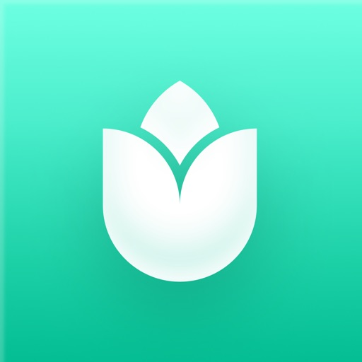 PlantIn: Plant Identifier free software for iPhone and iPad