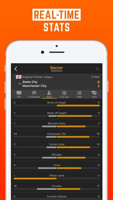 Xxlscore Live Sport Result Com