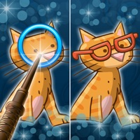 Codes for Spot The Differences 1 Hack