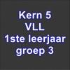 Kern5-VLL