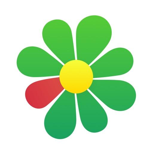ICQ: Звони и общайся