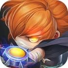 幻想龙骑-二次元精灵冒险手游 icon