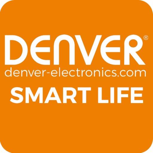 Denver Smart Life