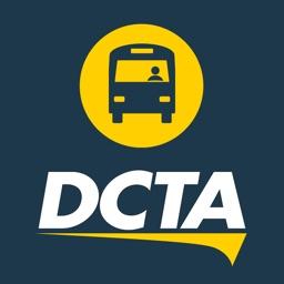 DCTA On-Demand