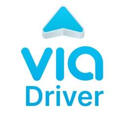 Via Driver