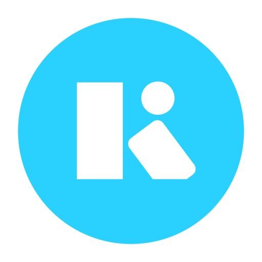 Kyash(キャッシュ)-Visaカードが使えるスマホ決済