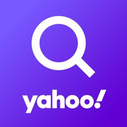 Ícone do app Yahoo Search