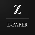 DIE ZEIT E-Paper на пк