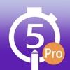 5min Sketch Pro