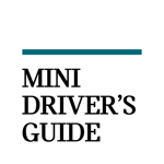 MINI Driver's Guide pour pc