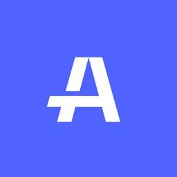 Aplazame:Tu tarjeta de crédito