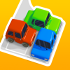 パーキングジャム 3D - Parking Jam 3D-Popcore GmbH