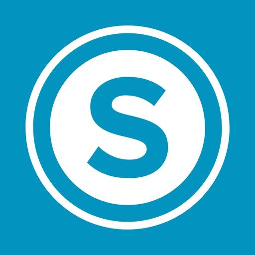 TouchMD Studio - for Staff