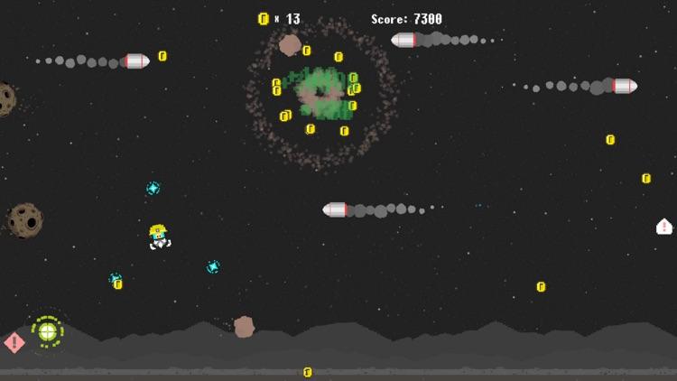 BlastLander screenshot-0