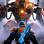 Shadowgun Legends: Jeux de Tir