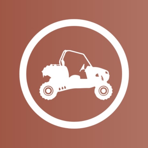 ATV Off Road Club icon