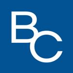 BazarChic, ventes privées mode pour pc