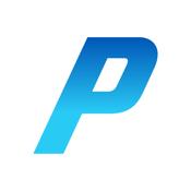 Progressive app review