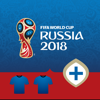FIFA World Cup™ Fantasy - FIFA