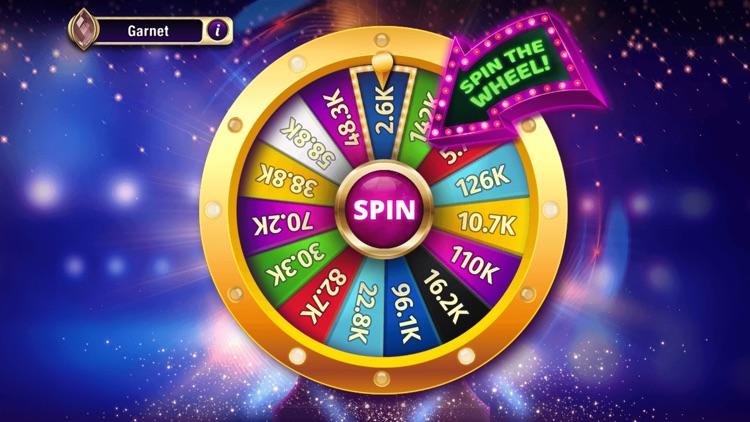 Bonanza Party: 777 Slot Casino screenshot-7