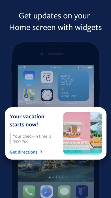 messages.download Vrbo Vacation Rentals software