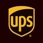UPS Mobile pour pc
