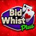 Bid Whist Plus Hack Online Generator