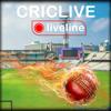 Cric Live Line